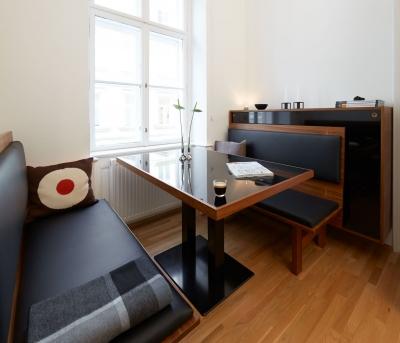 Apartment-K-1