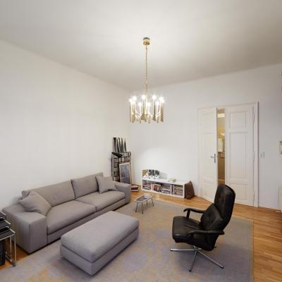 Apartment-K-2