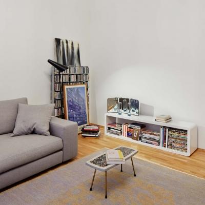 Apartment-K-3