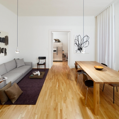 Apartment-K-4