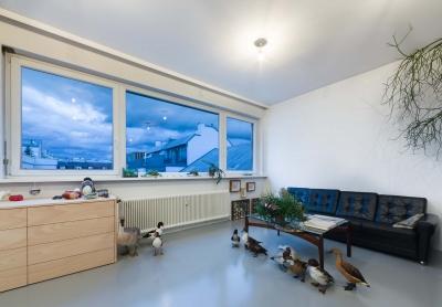Apartment-Z-1