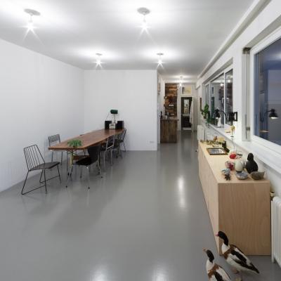 Apartment-Z-2