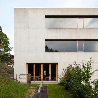 Einzelbilder-Architektur-04