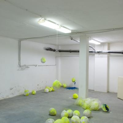 Einzelbilder-Kultur-1