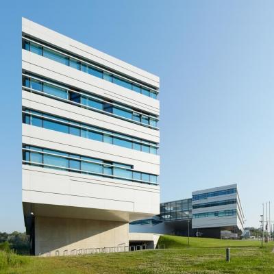 FH-Campus-02