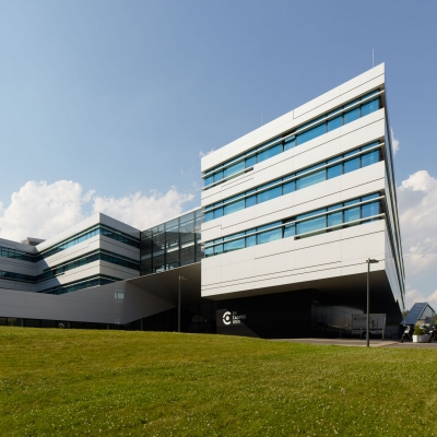 FH-Campus-03