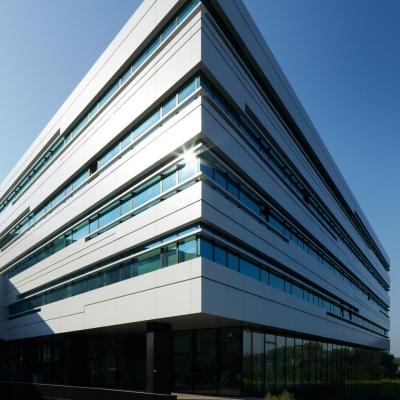FH-Campus-04