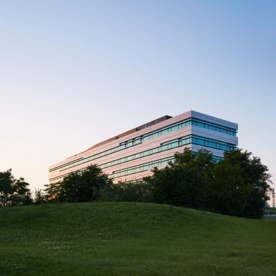 FH-Campus-11