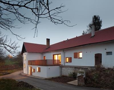 Haus-P-mia2-1
