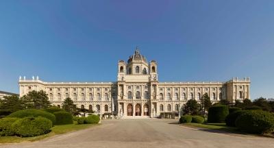 Kunsthistorisches-Museum-Wien-1