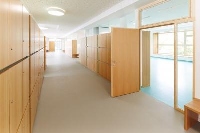 Schule-Gabu-Heindl-1