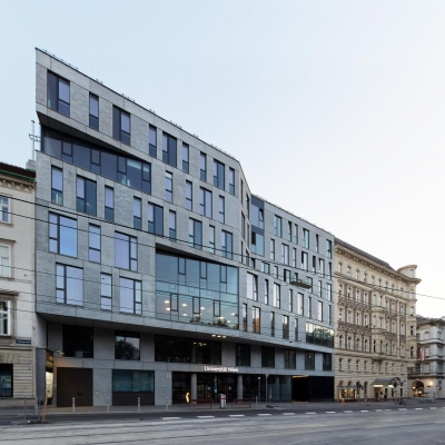 Universität-Wien-1
