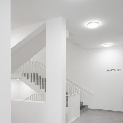 Wohbauprojekt-DW-05