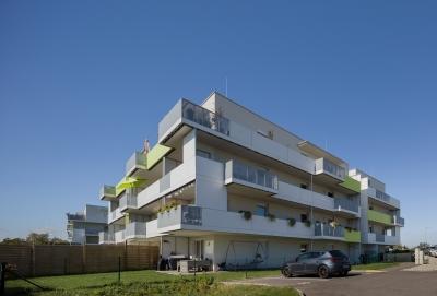 Wohbauprojekt-E-01