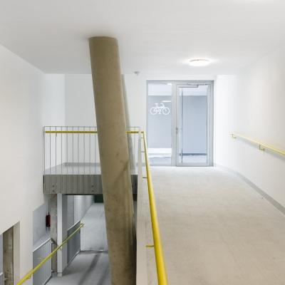 Wohbauprojekt-M-03