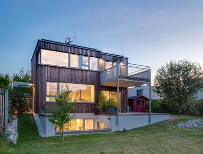 Wohnhaus-Heinz-Grebien-1