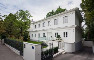 Wohnhaus-Wolfgang-Mayr-1